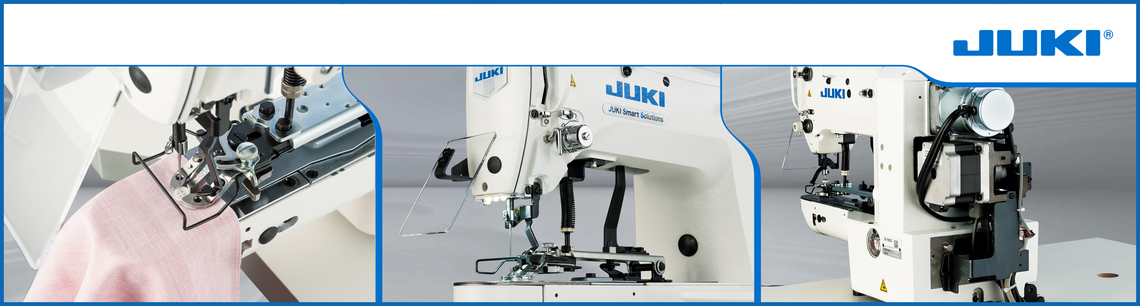 lk1903s SIMPLE SERIES FEATURES GOOD PRICED SEWING MACHINE